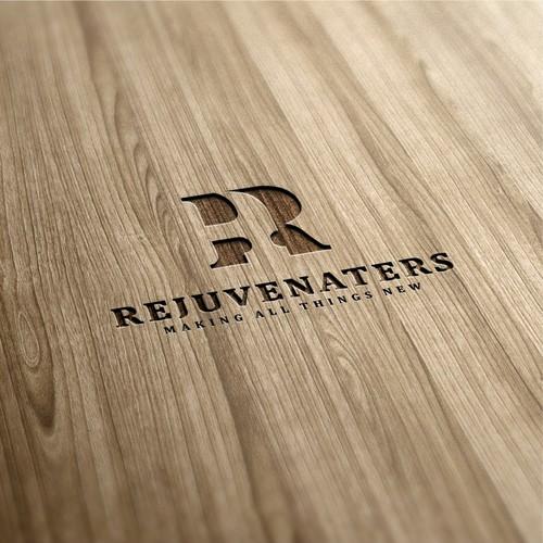 R+Hammer