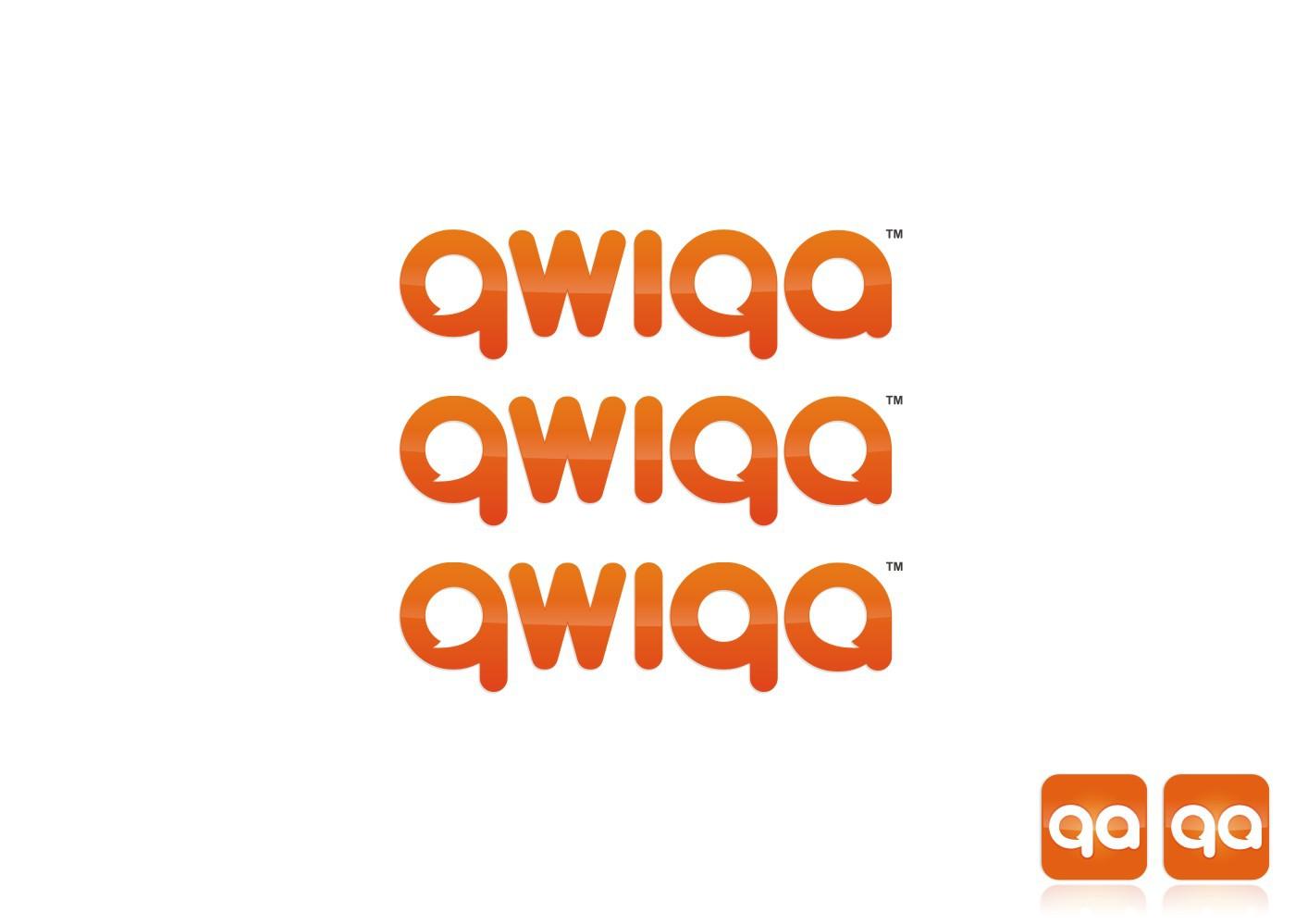 logo for qwiqa