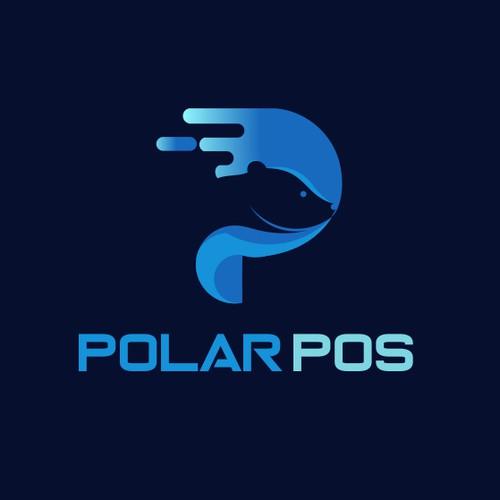 polarPos