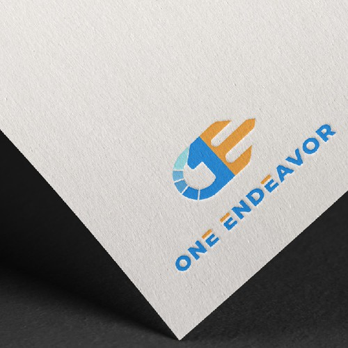 one endover