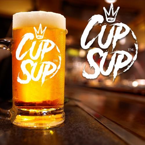 Beer Mug Design