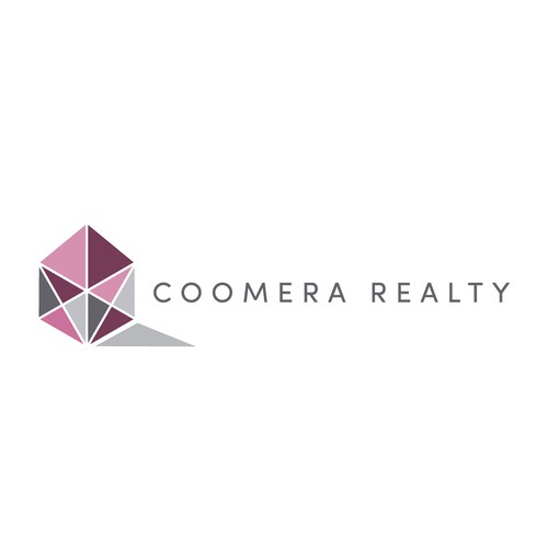 Real Estate Company Branding