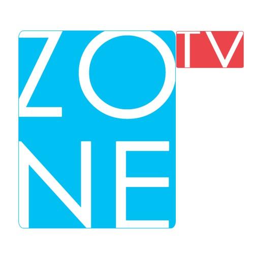Zone TV