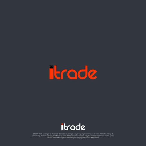itrade