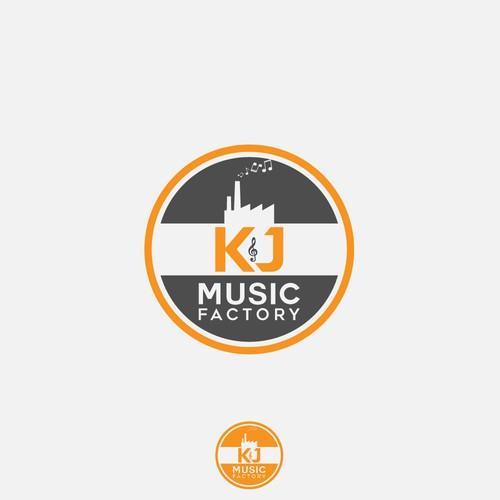 K&J music factory