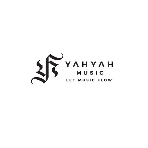 YAHYAH