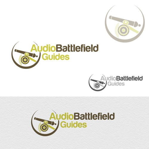 Audio Battlefield Guide
