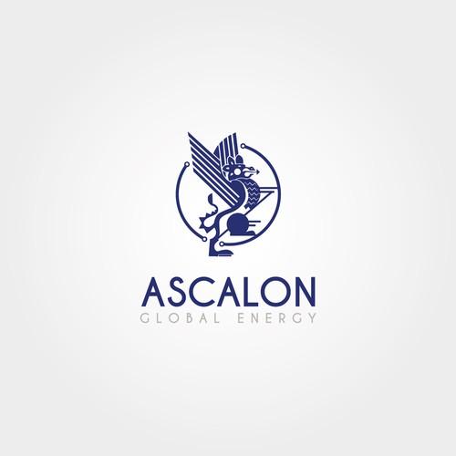 Ascalon