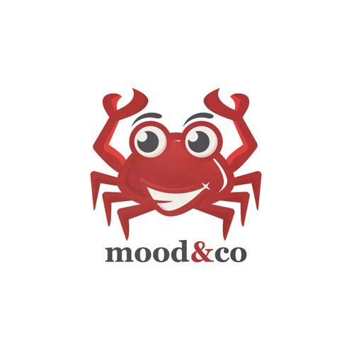 mood & co