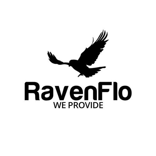 RavenFlo
