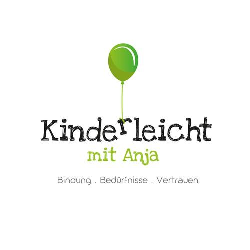Kinderleicht mit Anja