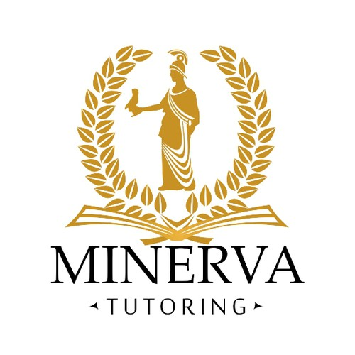 minerva tutoring