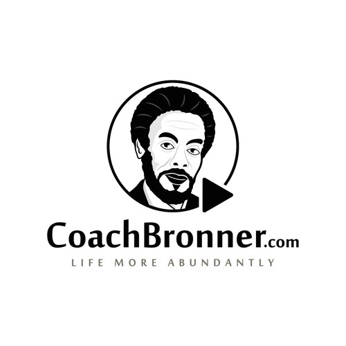 Coach Bronner