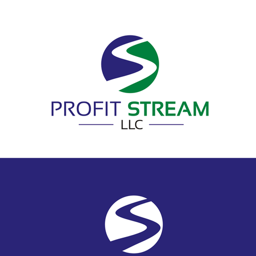 appealing logo for financial business