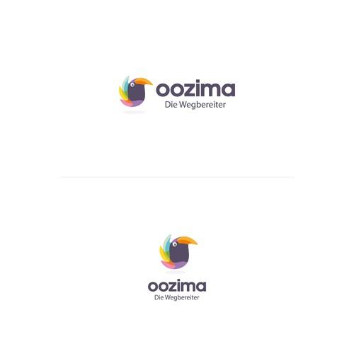 oozima