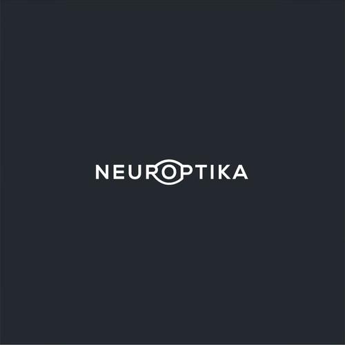 neuroptika