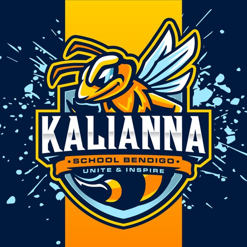Kalianna School