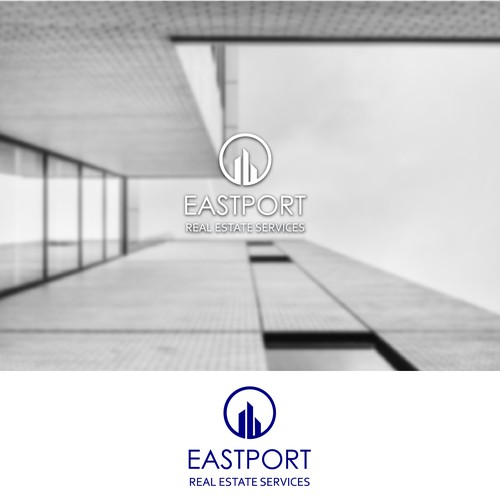 Eastport - Real Estate Services