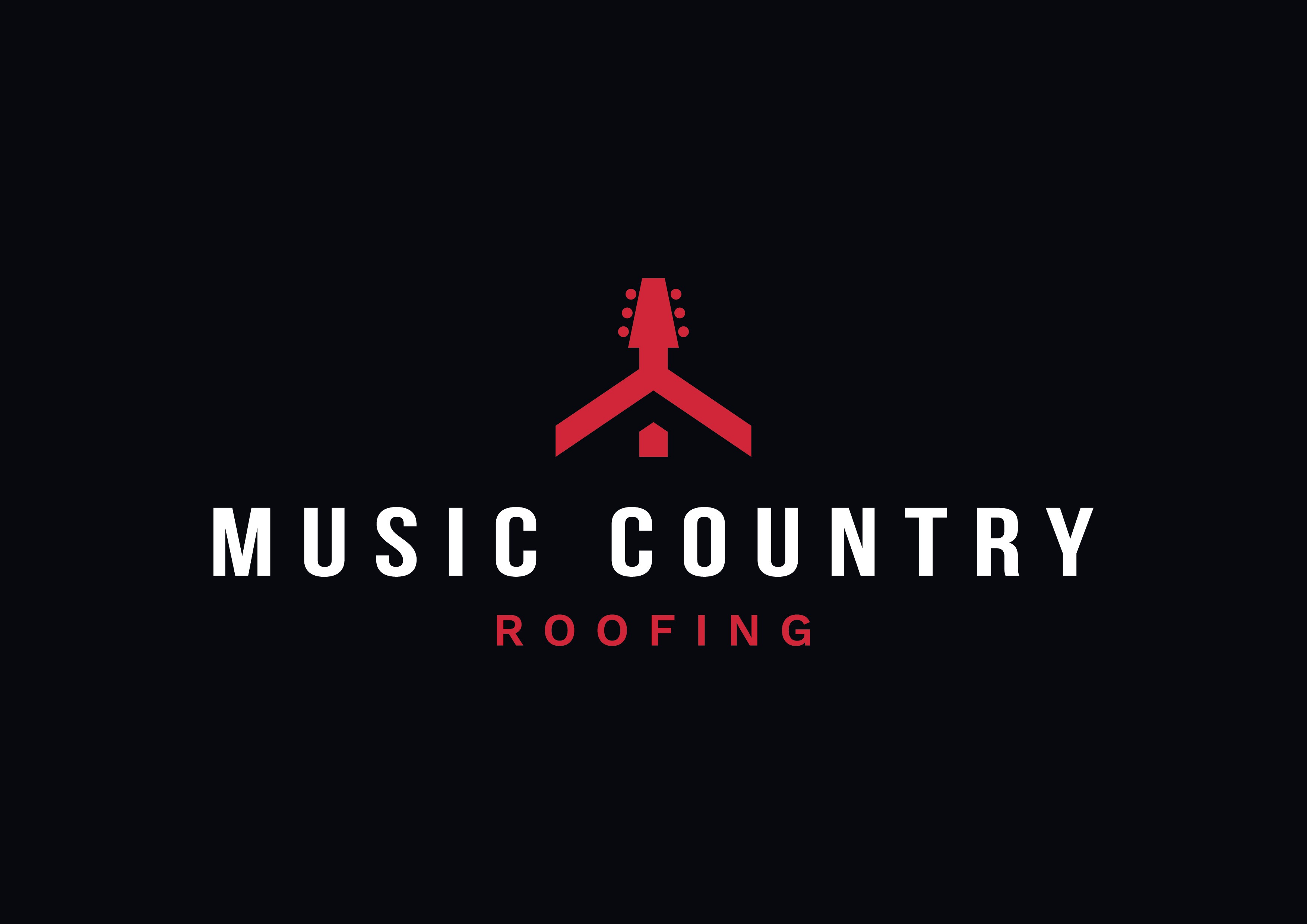 Best Roofing Company in Music City