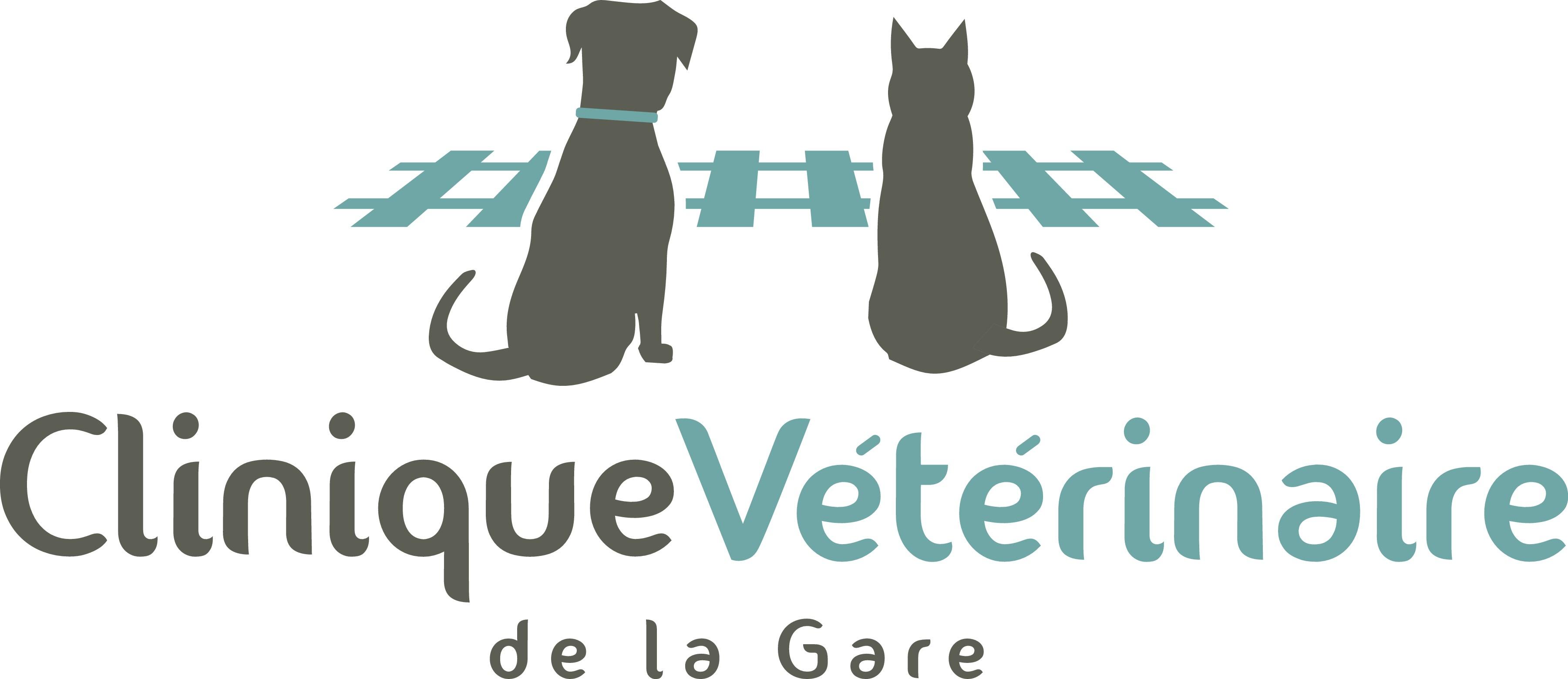 Clinique Vétérinaire de la Gare