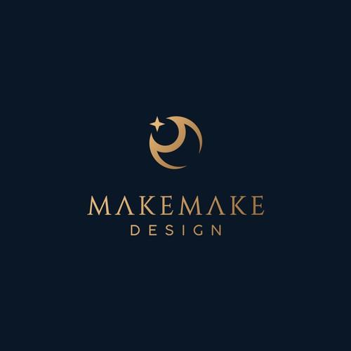 Luxury concept for Makemake Design