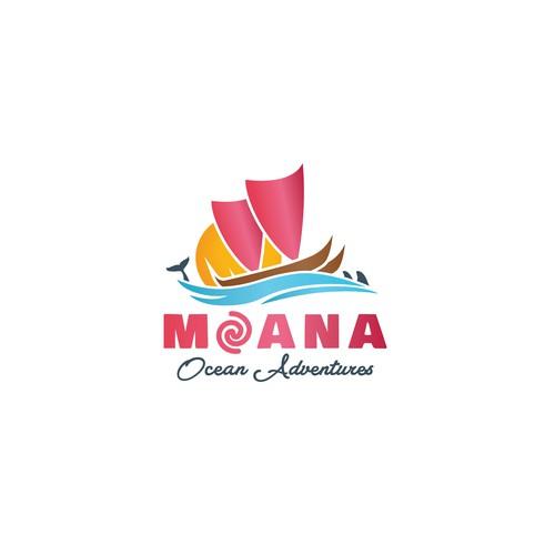 Moana Ocean Adventures
