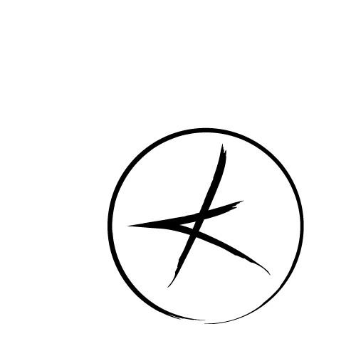 logo for Kyoto Antique