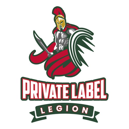 Private Label Legion