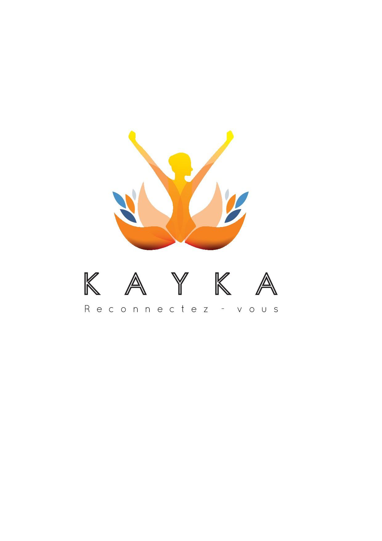 KaYka women's club