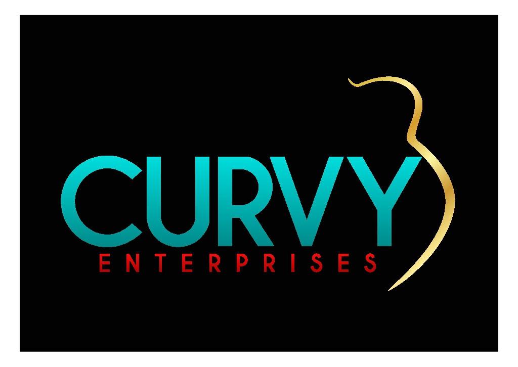 Curvy Enterprises Logo