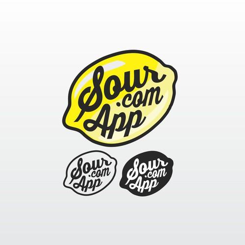 SourApp.com