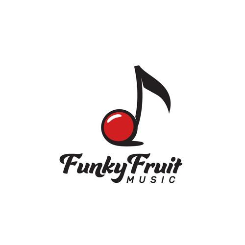 Funky Fruit Music