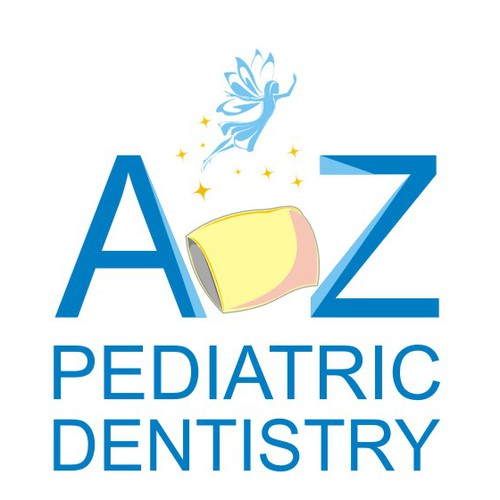 New logo wanted for A to Z Pediatric Dentistry