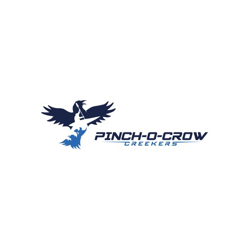 PINCH O CROW