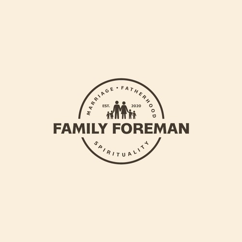 The Family Foreman