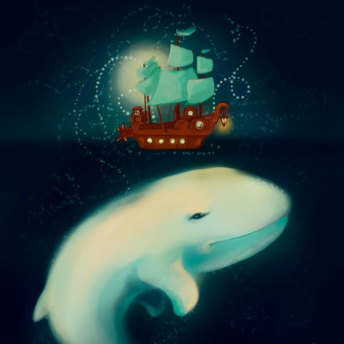 Nightwhale