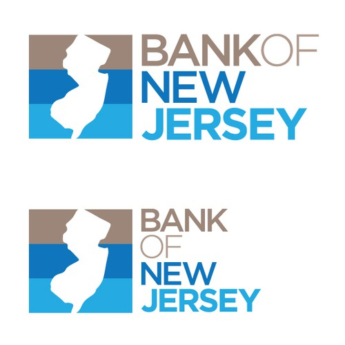 brand image for a rapidly expanding Bank