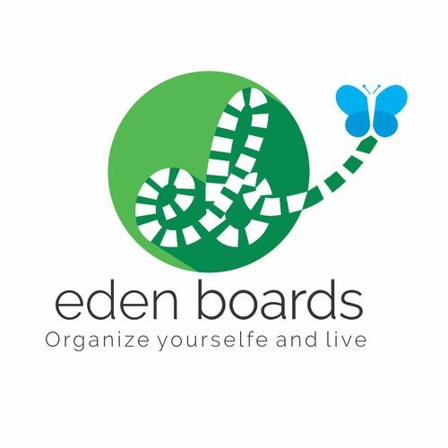 Eden boards
