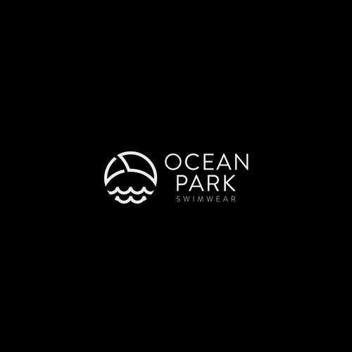 Ocean Park - Swimsuits