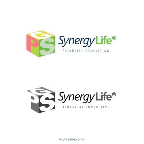 Synergy Life