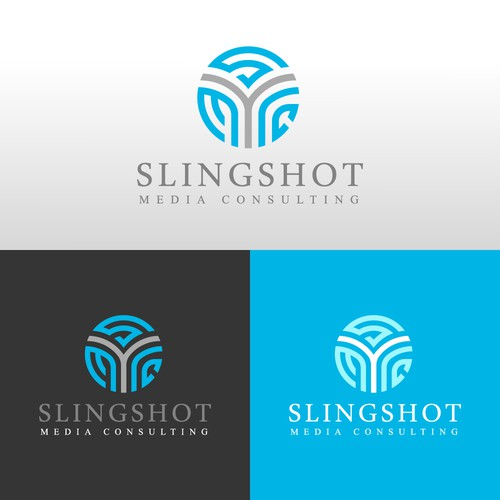 Slingshot Media Consullting