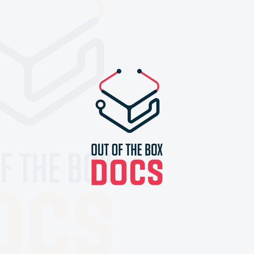 OUT OF THE BOX DOCS