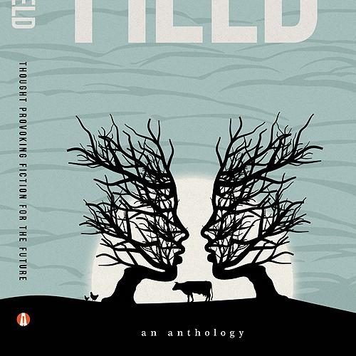 Book Cover: Field