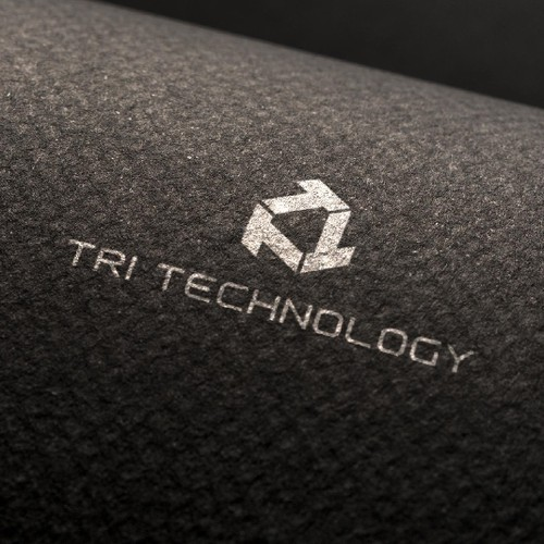 Tri Technology