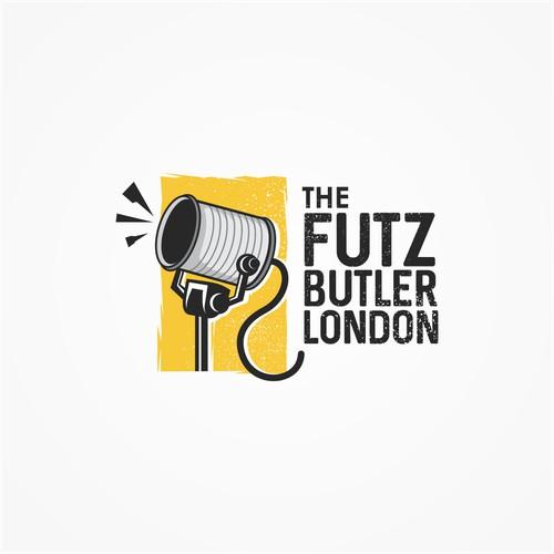 the FUTZ