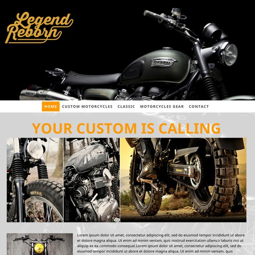 Get certified for 99designs Logo & Hosted Website category (Winner earns $499!)