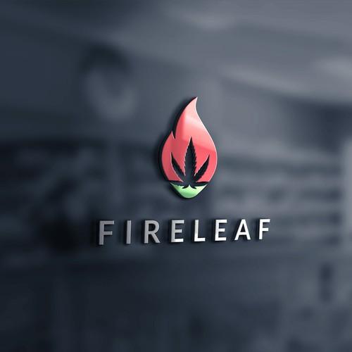 Fireleaf