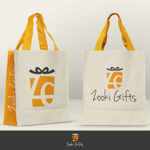 Zooki Gifts