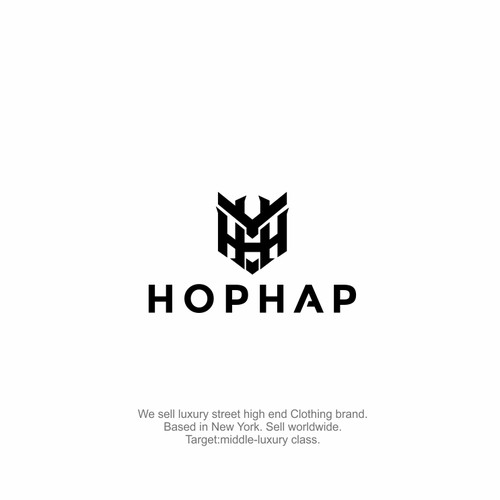 HOPHAP