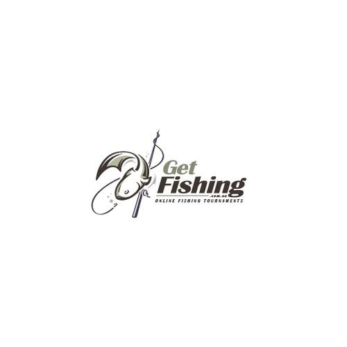 Get Fishing